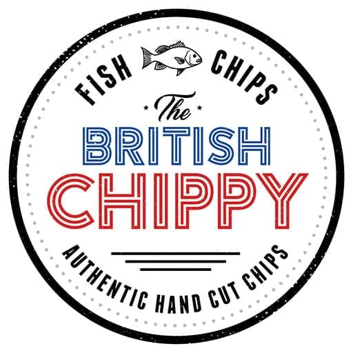 The British Chippy